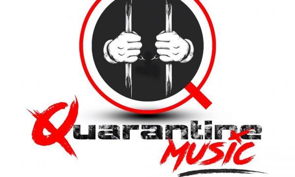 Quarantine Music Videos