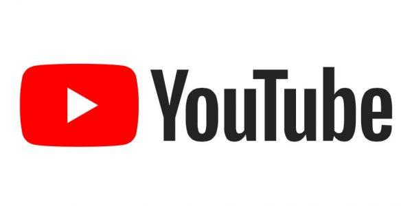 Quarantine Music Youtube Channel